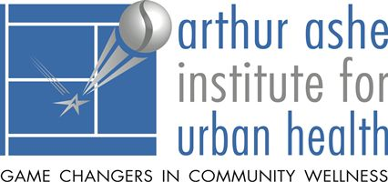 Arthur Ashe Health Science Academy